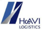 logo-HAVI Group
